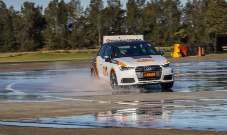 2015-audi-s1-ca-2010-aston-martin-vantage-tyre-test-43ok