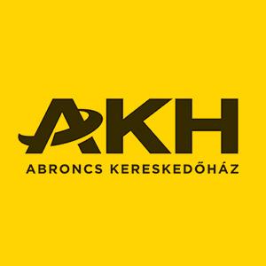 AKH_linkedin_logo_korhoz