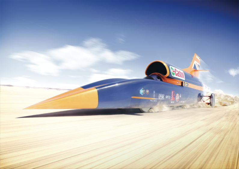 BLOODHOUND-dynamic_Pic-Credit-Flock-London-HR