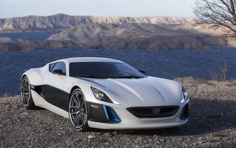 rimac_concept_one_concept_car-wide